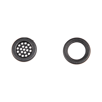 Stud Washer And Eyelet Series