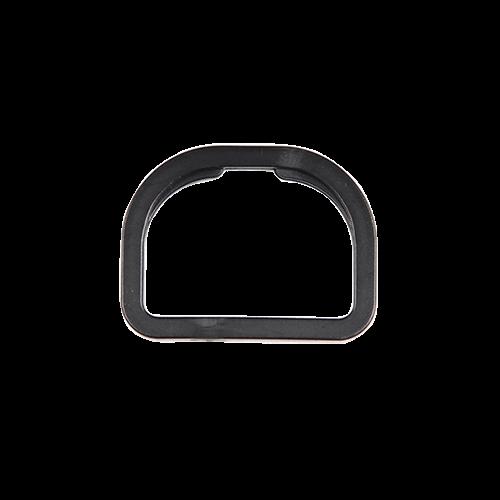 Loop&Ring Series