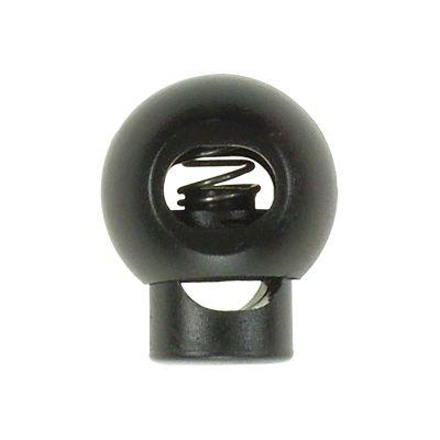 Mini Ball Cord Lock