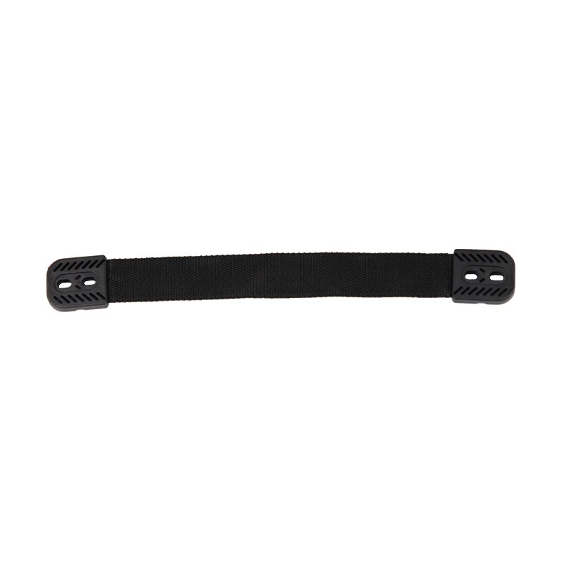 HANDLE(Integrated handle with two holes)
