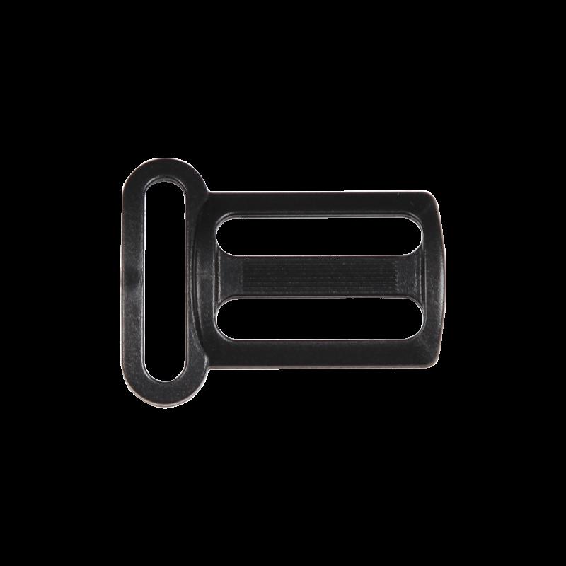 單耳日型環