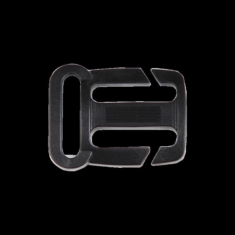 單耳日型環[可拆式]