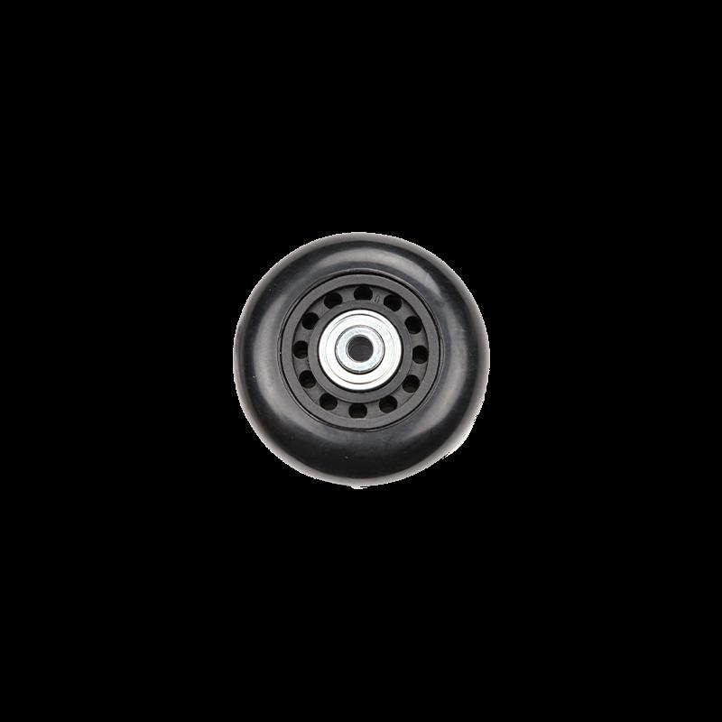 Wheel+Ball Bearing